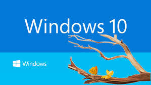 Keeping Windows 10 Up To Date For Enterprises Cbb Will Have