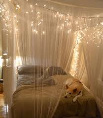 1000 ideas about curtains around bed on pinterest dark curtains serene bedroom and canopy bed curtains bedroom accent lighting surrounding