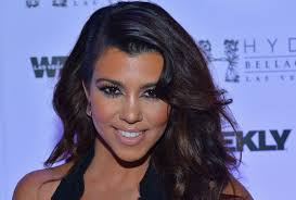 3 beauty tricks kourtney kardashian taught us last year in honor of her 35th birthday glamour