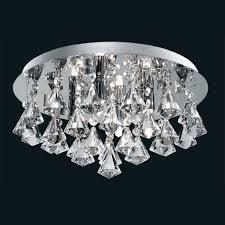 crystal chandelier modern modern crystal chandeliers home depot chandeliers crystal
