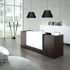 modern office reception furniture. ultra modern reception desk design pictures of desks designing home office . furniture f