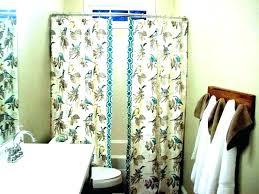 short shower curtain rt wer curtain liner size of medium tub breathtaking rt wer curtain short short shower curtain short shower curtain pretty liner