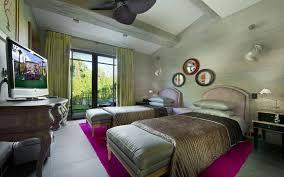 furniture room design. Bedroom:Bedroom Best Mint Green Bedrooms Room Design Ideas Unique And With Marvellous Images Fresh Furniture G