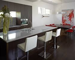 Small Picture Kitchen Contemporary Bar Stools For Island uotsh