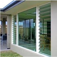 glass louvers louver glass clear bronze grey glass louvre windows singapore