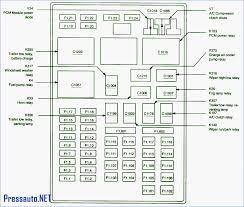 1997 f250 fuse box diagram pics newomatic F250 Super Duty Fuse Diagram 1997 f250 fuse box diagram 2006 f150 ford battery circuit wiring portray splendid size handphone tablet