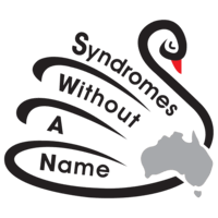 Image result for swan logo snydrones without a name
