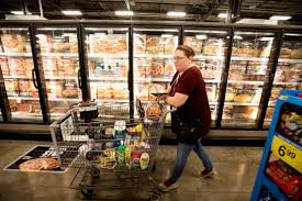 Get reviews, hours, directions, coupons and more for las mercedes grocery at 100 arch angel, chaparral, nm 88081. Instacart Workers Feel Squeezed By Constantly Changing App Npr