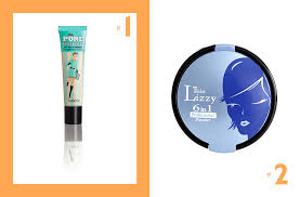 Thin Lizzy Concealer Colour Chart How To Get Absolutely Flawless Skin Urban List Nz