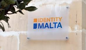 Identity Malta says ID card system up to international standards