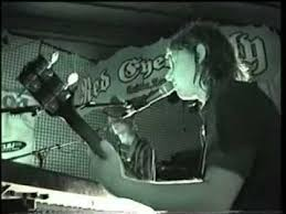 <b>Secret Machines</b> SXSW 2004 Austin <b>Live</b> Concert - YouTube
