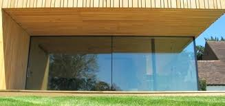 install sliding patio door nationwide installation of large sliding glass doors install sliding patio screen door