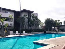 25 photos for paradise garden apartment