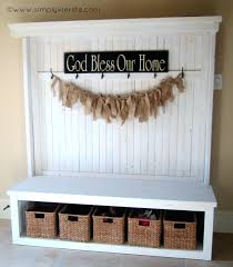 small entryway bench shoe storage. full size of storage bench entryway small decorating awesome so that shoe g