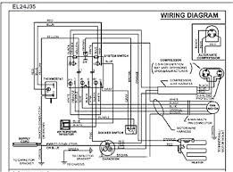 goodman air handler wiring diagram magnificent stain the elektronik us wiring diagram for goodman air handler goodman air handler wiring diagram goodman air handler wiring diagram luxury model the with medium image
