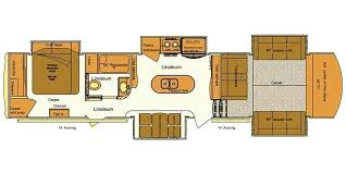 2 bedroom 5th wheel 2 bedroom wheel floor plans 2 bedroom fifth wheel nice design 2 2 bedroom 5th wheel