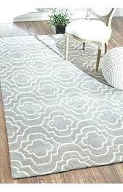 gray trellis rug cream trellis rug elegant cream trellis rug pics cream and grey trellis rug gray trellis rug