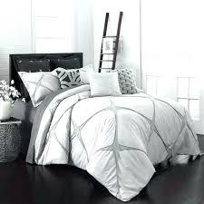 grey king size comforter sets grey king size bedding bed covers grey king size comforter set
