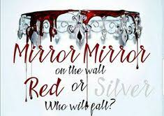red or silver who will fall war storm may 15 2018 red queen red queen book