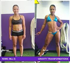 cardio before or after weight