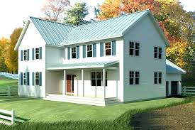 farmhouse home plans farmhouse plans farmhouse builders farmhouse homes gallery of stunning design farmhouse plans farmhouse farmhouse home plans