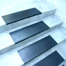 stair treads outdoor stair treads rubber outdoor stair tread mats rubber stair mats diamond plate rubber