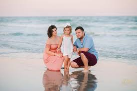 Family Beach Pictures Family Pictures Pasha Belman Top Myrtle Beach Family Photographers