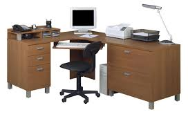 office computer desks for home. designs office computer desks for home