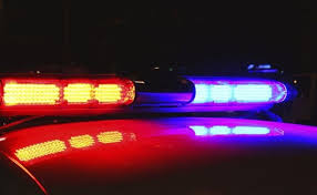 Resultado de imagem para Quadrilha rouba loja e obriga reféns a carregarem cofre em Mossoró, no RN