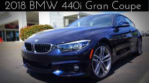 2018 bmw 4. simple bmw 2018 bmw 4 series 440i 30 l turbocharged 6cylinder review and bmw r