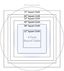 round table size for 10 round table size for elegant seat dining table dimensions 8 dining