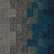Carpet Tile Patterns Best Kraus Home And Office 48 Pack 48 48 In X 48 48 In Sandy S Carpet Tiles