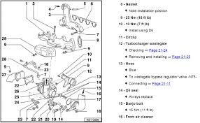 jetta engine diagram tdiclub forums have fun