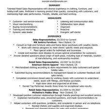 resume for airport customer service agent the world s catalog of ideas customer service job duties for resume ec b new