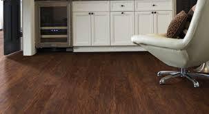 interior classico plank 0426v rosso vinyl flooring lvt limited shaw luxury lively 0 shaw