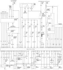 01 pontiac grand am fuel pump 2004 grand am fuel pump access panel Jvc Kd Sr81bt Wiring Diagram 2001 pontiac grand am fuel pump wiring diagram wiring diagram 01 pontiac grand am fuel pump jvc kd sr80bt wiring diagram