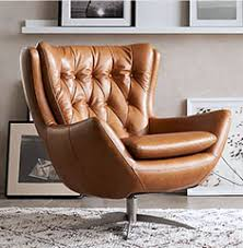 living room accent chairs. Beautiful Accent Living Room Furniture On Accent Chairs