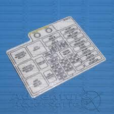 1995 kawasaki fuse box diagram wiring diagram explained 1995 kawasaki fuse box diagram wiring diagrams 2004 ford f650 fuse box diagram 1995 kawasaki fuse box diagram