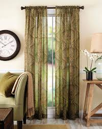 Sheer Curtains Living Room Walmart Sheer Curtains For Your Room Pizzafino