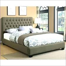 white tufted bedroom set – herewardslegion
