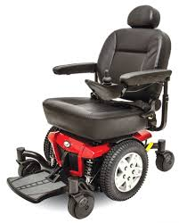 pride mobility lift chairs. Large Size Of Chair Standard Power Es Red Left Pride Mobility Lift Chairs Treasure Coast Available