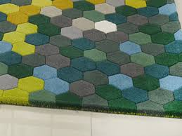 mohawk area rugs on target area rugs with perfect cool area rugs