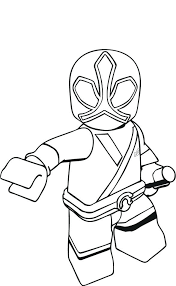 Megazord Coloring Pages Gallery Of Power Rangers Coloring Pages Dino
