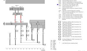 fuse box on citroen c4 fuse wiring diagrams