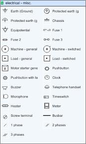 mitsubishi air conditioner wiring diagrams images daikin split system wiring diagram image wiring diagram