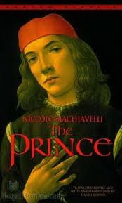 best niccolo machiavelli the prince ideas  makaveli the prince