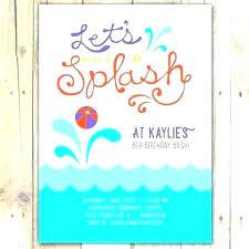 party invite templates free free party invitations to print zoli koze