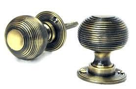 antique glass door knobs for sale. Simple Door Antique Glass Door Knobs Value Looking  And Brass   To Antique Glass Door Knobs For Sale A