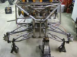 long travel dune buggy build sand rail chassis motorcycle long travel dune buggy build sand rail chassis motorcycle engine
