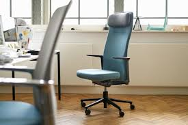 apple new office design. Office: Pacific Chair Apple New Office Design